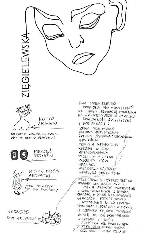 Ewa-Dzieg._2.jpg