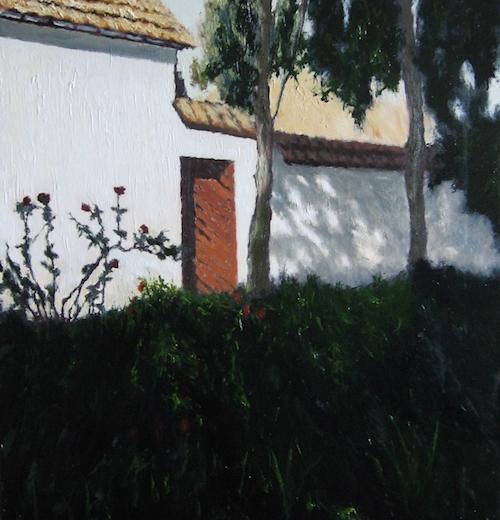 Róże-przy-eremie-kamedulskim-na-Bielanach-1-500x520.jpg