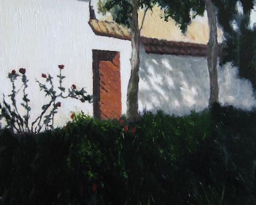 Róże-przy-eremie-kamedulskim-na-Bielanach-1-500x400.jpg