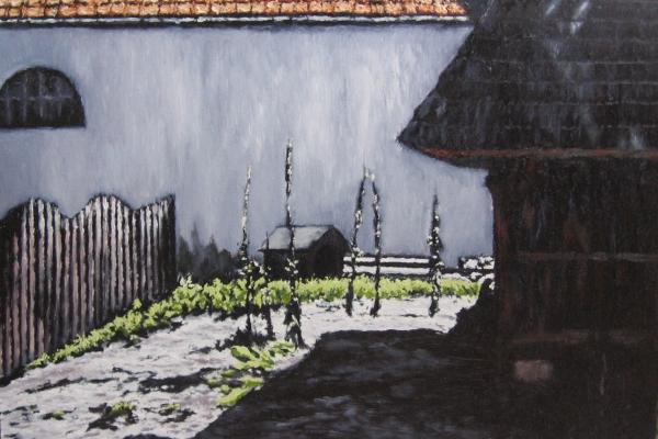 Zagroda-z-szopką-na-Dewajtis-2008-olej-płótno-65-x-92-600x400.jpg