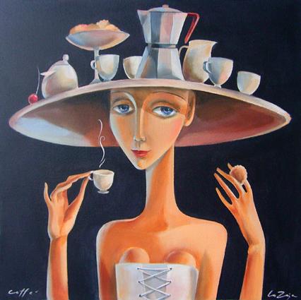 coffe_.jpg