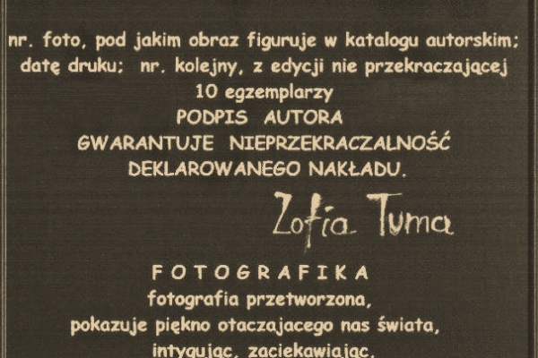 zofia.thun-info-600x400.jpg