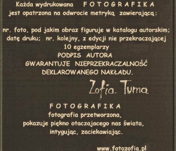 zofia.thun-info-606x520.jpg