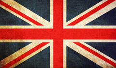 wg_grunge_flag_british
